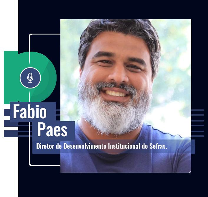 Fábio Paes